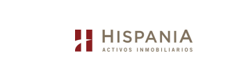 Hispania Activos Inmobiliarios (HIS)