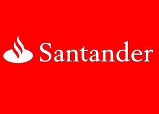 Banco santander chile foro