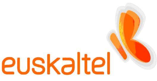 Mejor tarifa internet, fijo y móvil Euskaltel
