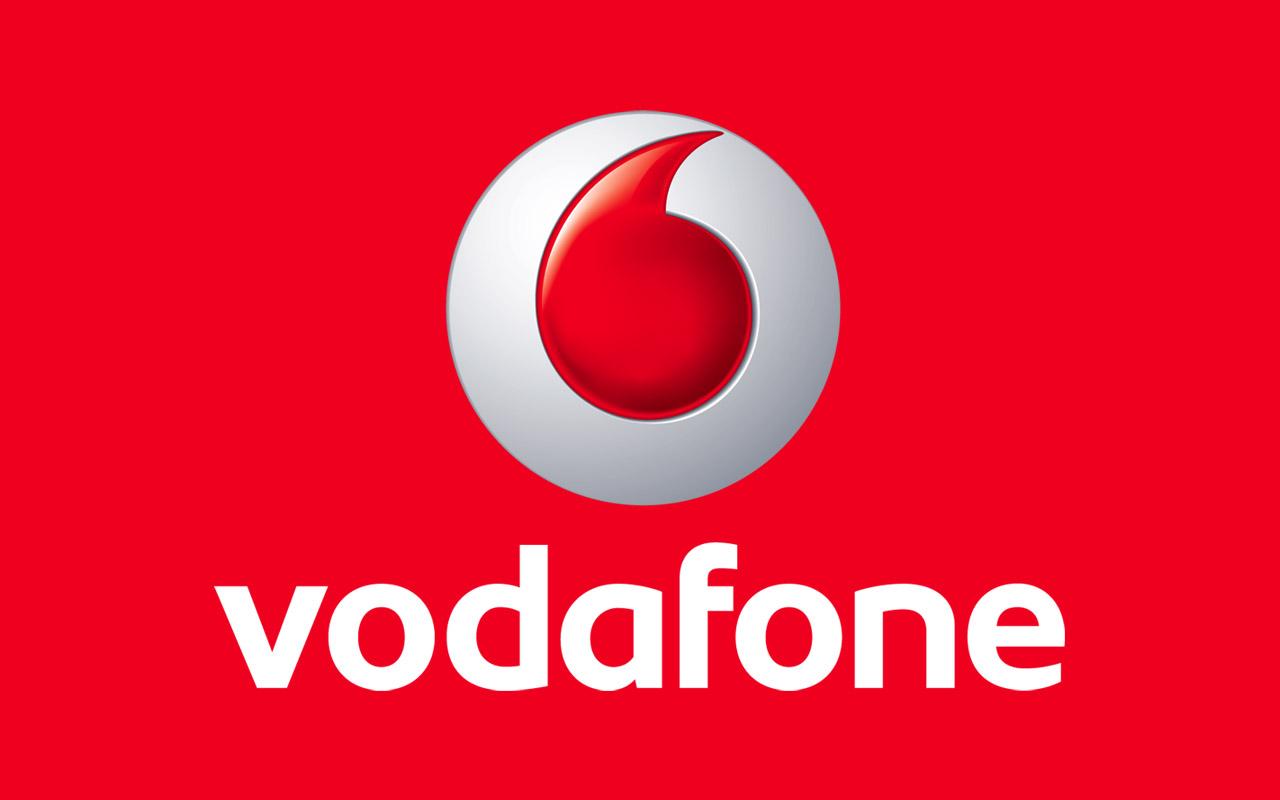 Mejor tarifa internet, fijo y móvil Vodafone