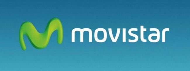 Mejor tarifa internet, fijo y móvil Movistar