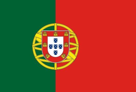 Doble retención dividendos portugueses