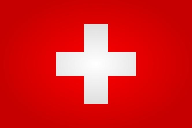 Doble retención dividendos suizos