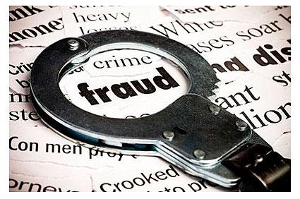 fraude seguros