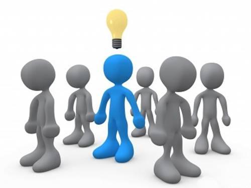 10 consejos de 10 empresarios de éxito para emprendedores