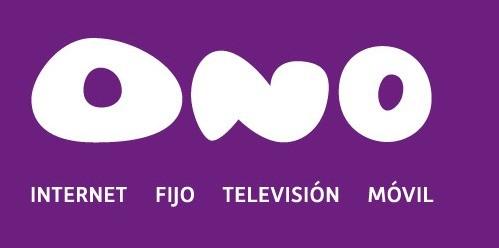 Ono, OMV with TelefóNica Agreement