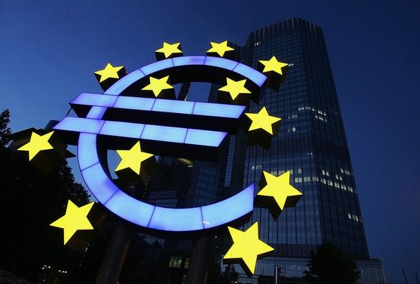 QE europeo