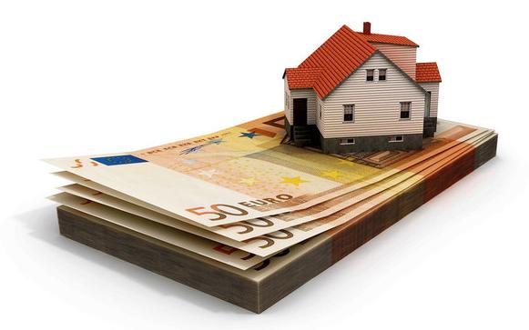 gastos e impuestos de comprar una vivienda