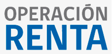 Operación Renta