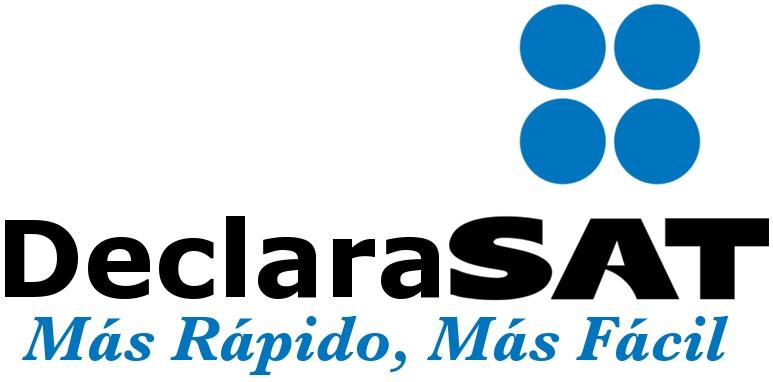 DeclaraSAT Declaración Hacienda 2013