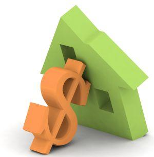 reforma tributaria compra vivienda