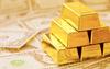 Manipulacion oro thumb