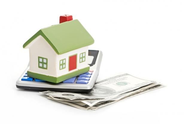 Impuesto sobre Transmisiones Patrimoniales (ITP)