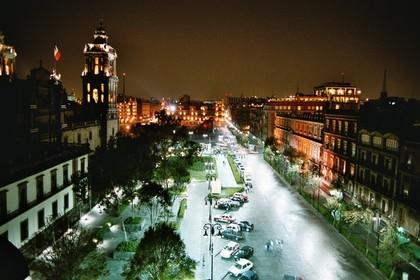 Nuevos etf mercado mexico foro