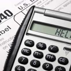 Fiscalidad preferentes subordinadas foro