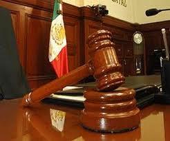 ISR: Los juzgados paralizan reforma ISR en México