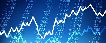 Fondos índice