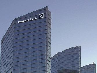 Deutsche Bank no reduce costes en México