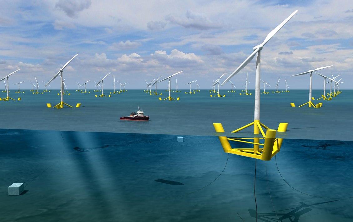 http://www.offshorewind.biz