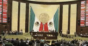Se reetrasan las Leyes Secundarias Reforma Energética 2014