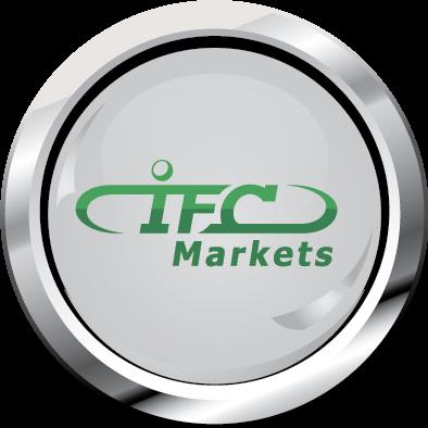 IFC markets