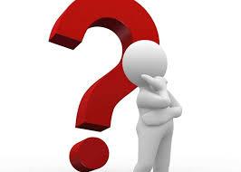 ¿A quién debo informar de las cuentas en el extranjero?