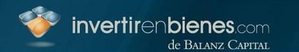 Invertirenbienes.com foro