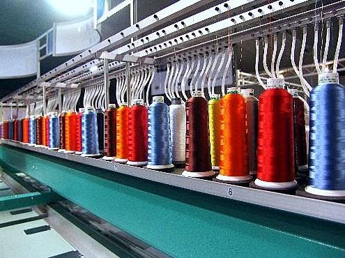 Empresas más importantes Perú: sector textil y bebidas