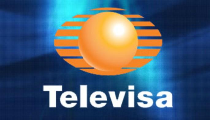 Grupo Televisa Tlevicpo Rankia