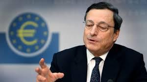 BCE: Primero esperar y después actuar