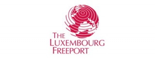 The Luxembourg Freeport