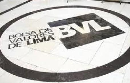 IGBVL