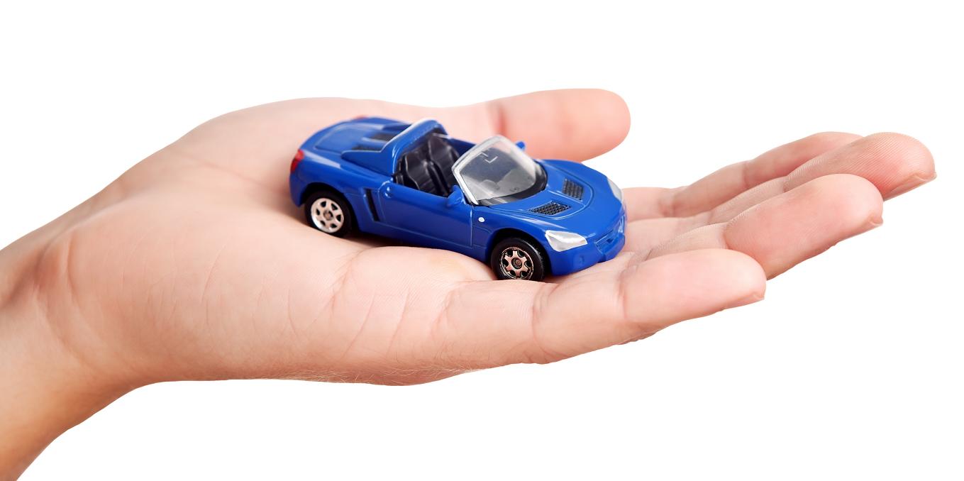 Mejores aseguradoras de auto 2014