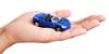 Mejores aseguradoras auto 2014 thumb