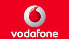 Mejor tarifa internet, teléfono y tv mayo 2014: Vodafone