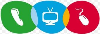 Mejores tarifas internet, teléfono y televisión Mayo 2014