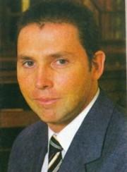 Isaac Sánchez