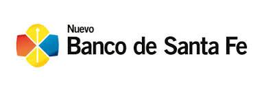 Nuevo Banco Santa Fe