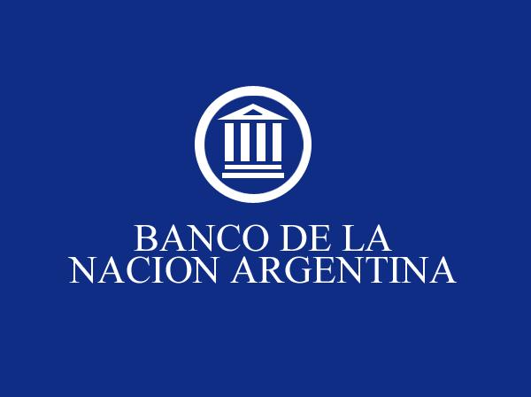Banco la Nación