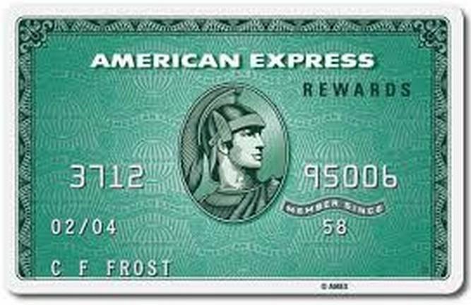 prepaid credit card usa
