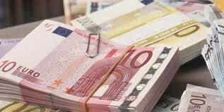 España emite bonos ligados a la inflación