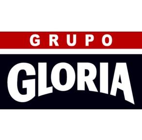 Gloria empresa mayor reputación Perú