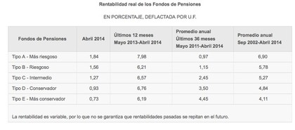 Screenhunter 269%20may.%2014%2013.35 foro
