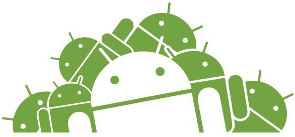Cosas que hacer con tu Android