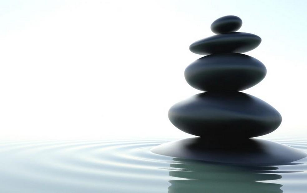 Equilibrio Cobertrura