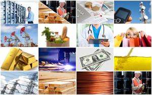 Fondos de inversión sectoriales