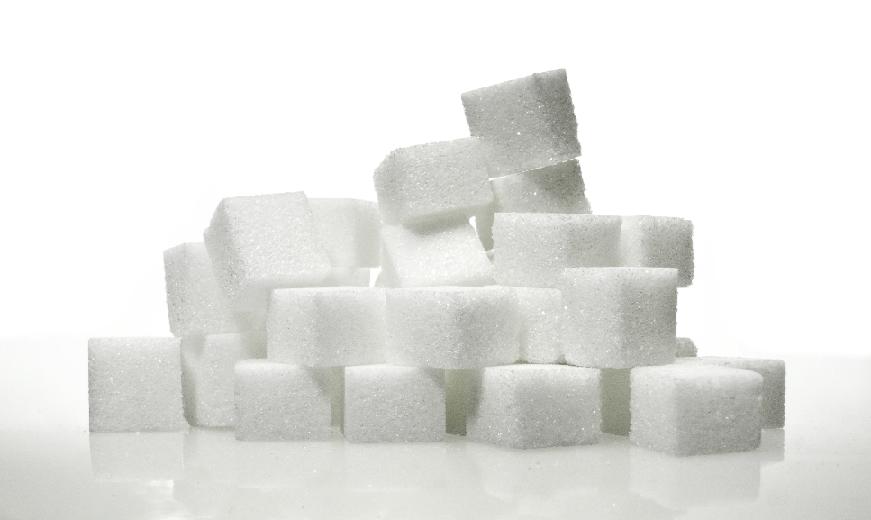 Futuros del Azúcar