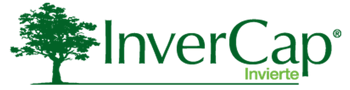 InverCap