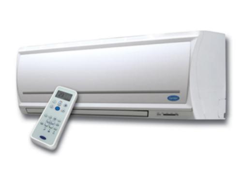Aire acondicionado c mo ahorrar en su consumo rankia for Consumo de aire acondicionado