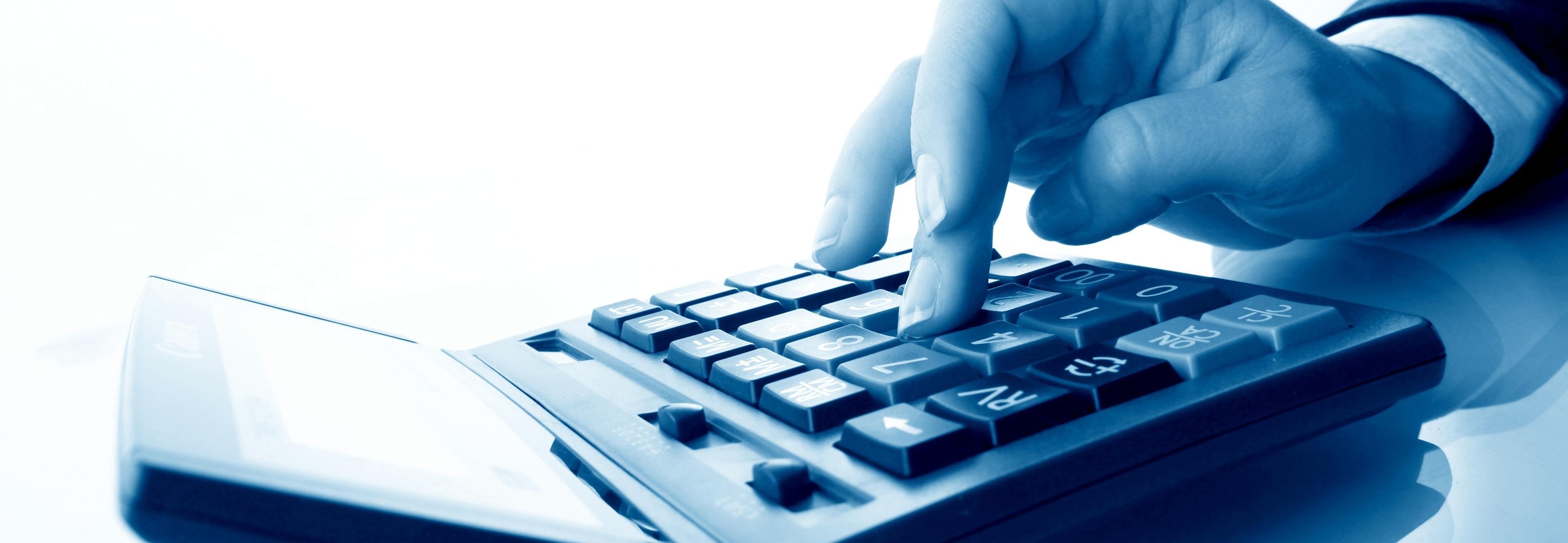 IRPF tipos impositivos tramos comunidades autónomas hacienda